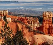 2Questions-026377 (Bryce Canyon National Park)