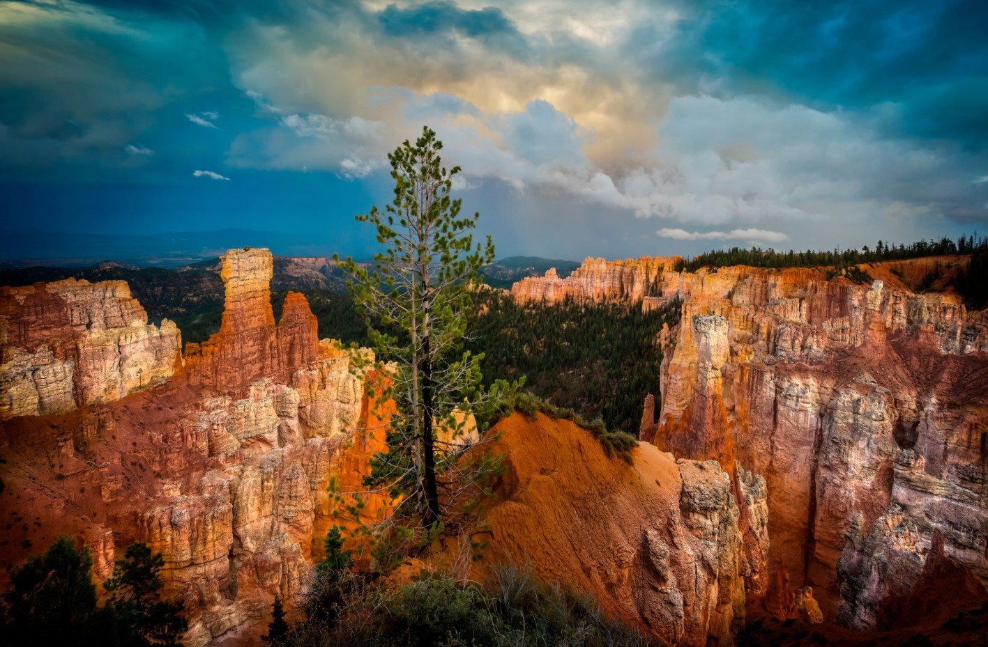 2Questions-026380 (Bryce Canyon National Park)
