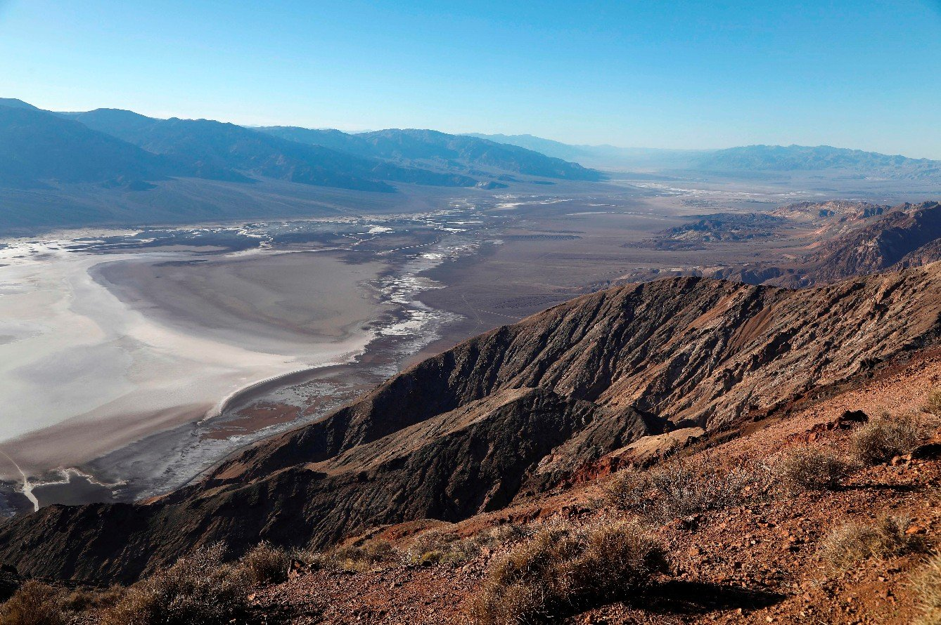 2Questions-026336 (Death Valley Nat.Park)