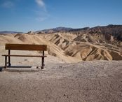 2Questions-026349 (Death Valley Nat.Park)