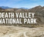 2Questions-026350 (Death Valley Nat.Park)