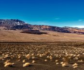 726642-Nature_Death_Valley