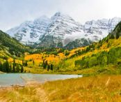 2Questions-034256-(Maroon-Bells)
