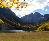 2Questions-034257-(Maroon-Bells)