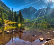 703605-Nature_Maroon_Bells