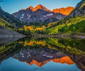 848892-Nature_Maroon_Bells