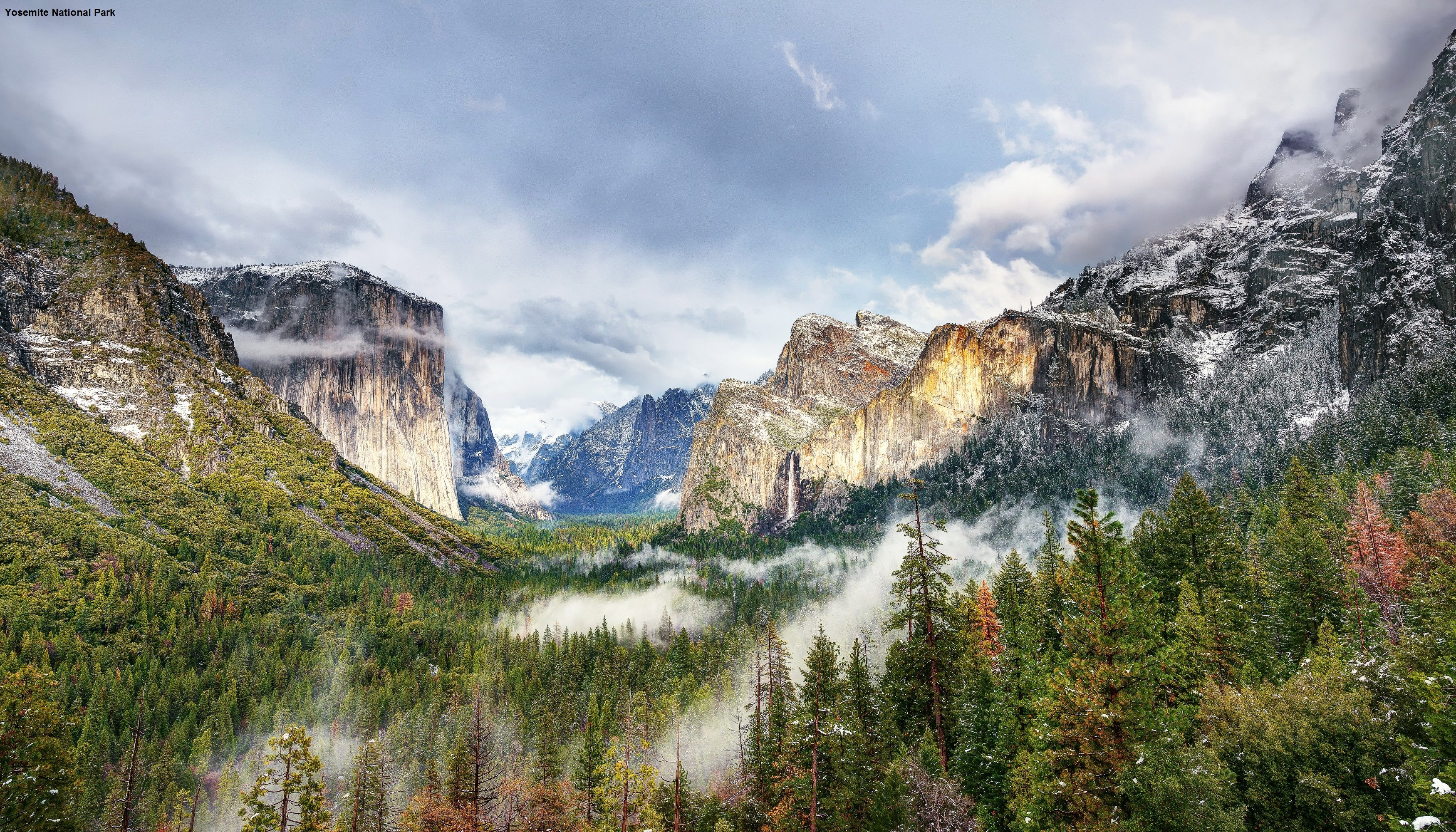 711651-Nature_Yosemite_National_Park