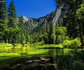 724403-Nature_Yosemite_National_Park