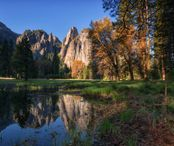 725332-Nature_Yosemite_National_Park