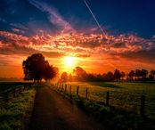 746794-Nature_Sunrise