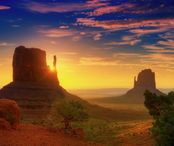 594501-Nature_Monument_Valley
