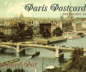 2Questions-025151 (Postcard Paris, France)