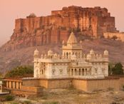 2Questions-017833 (India, Mehrangarh Fort)