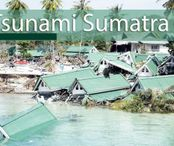 2Questions-036925-Sumatra-Indonesia