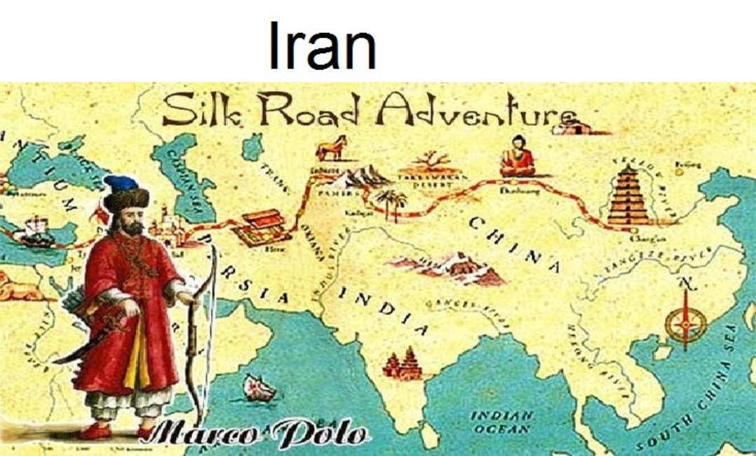 2Questions-017694 (Iran, Silk road)