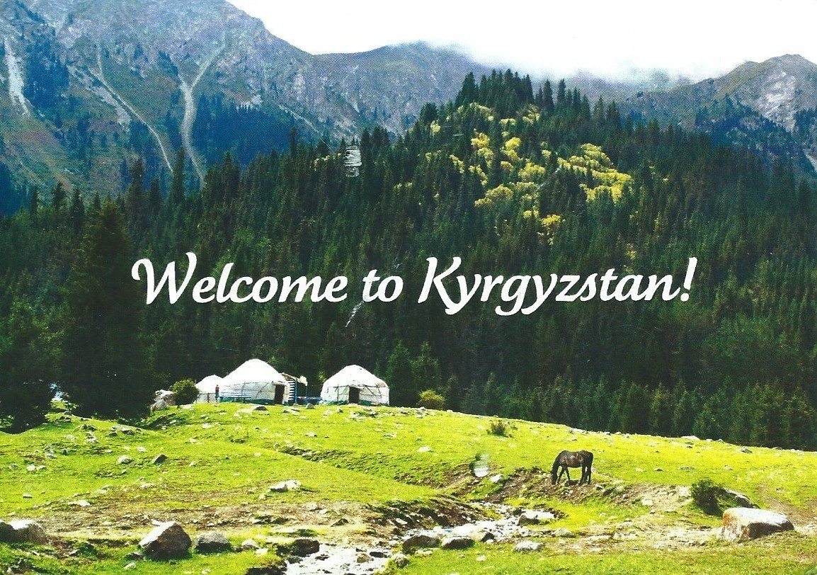 2Questions-017991 (Kyrgyzstan)