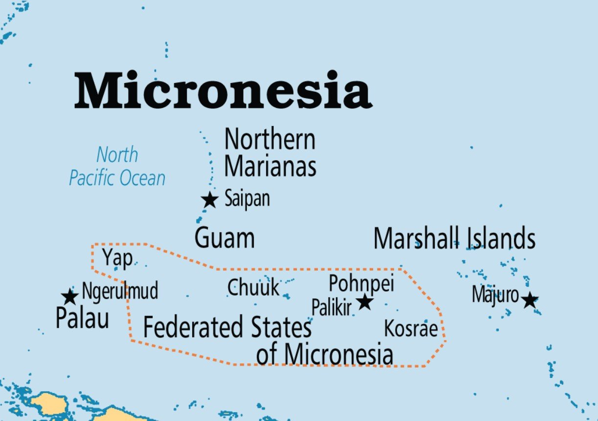 2Questions-025054 (Micronesia)