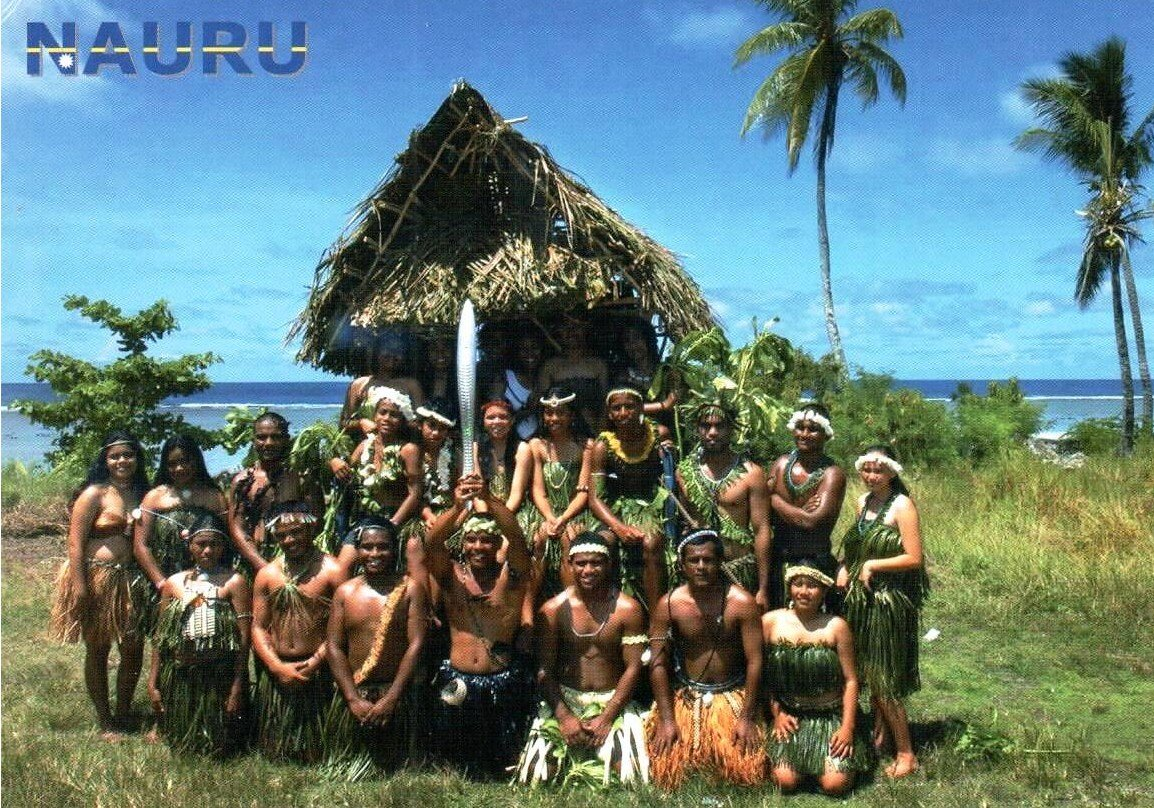 2Questions-025651 (Nauru People)