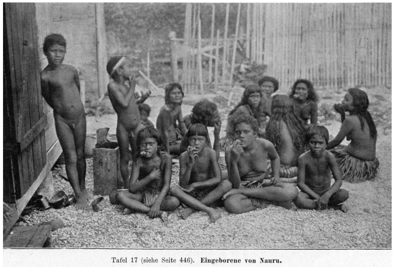 2Questions-025661 (Nauru People)