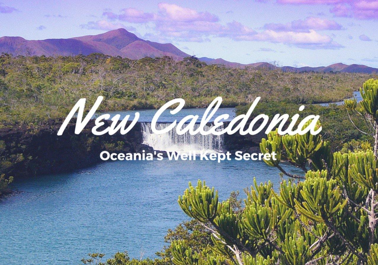 2Questions-020093 (New Caledonia)