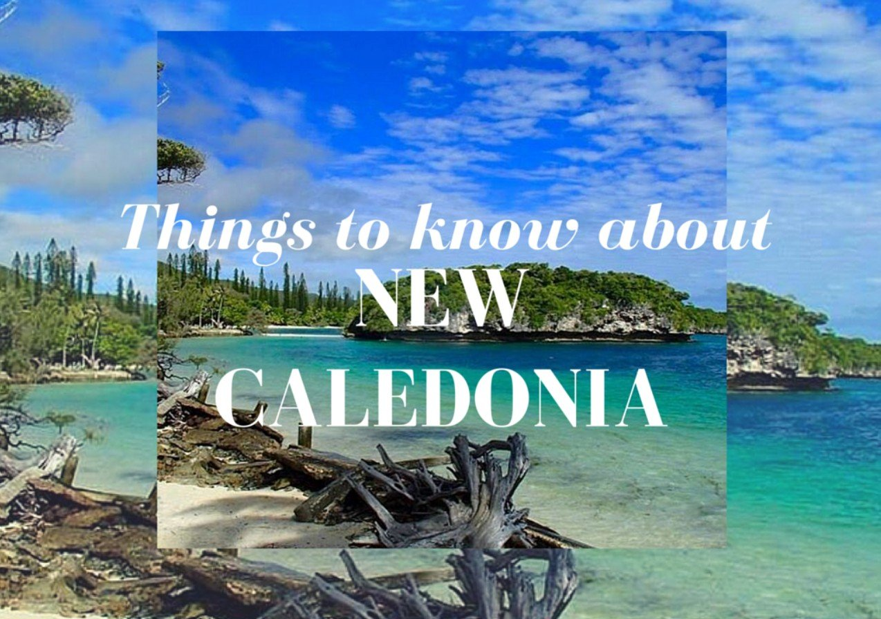 2Questions-020095 (New Caledonia)