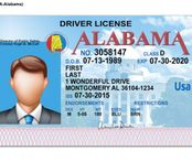 2Questions-031865 (USA-Alabama)