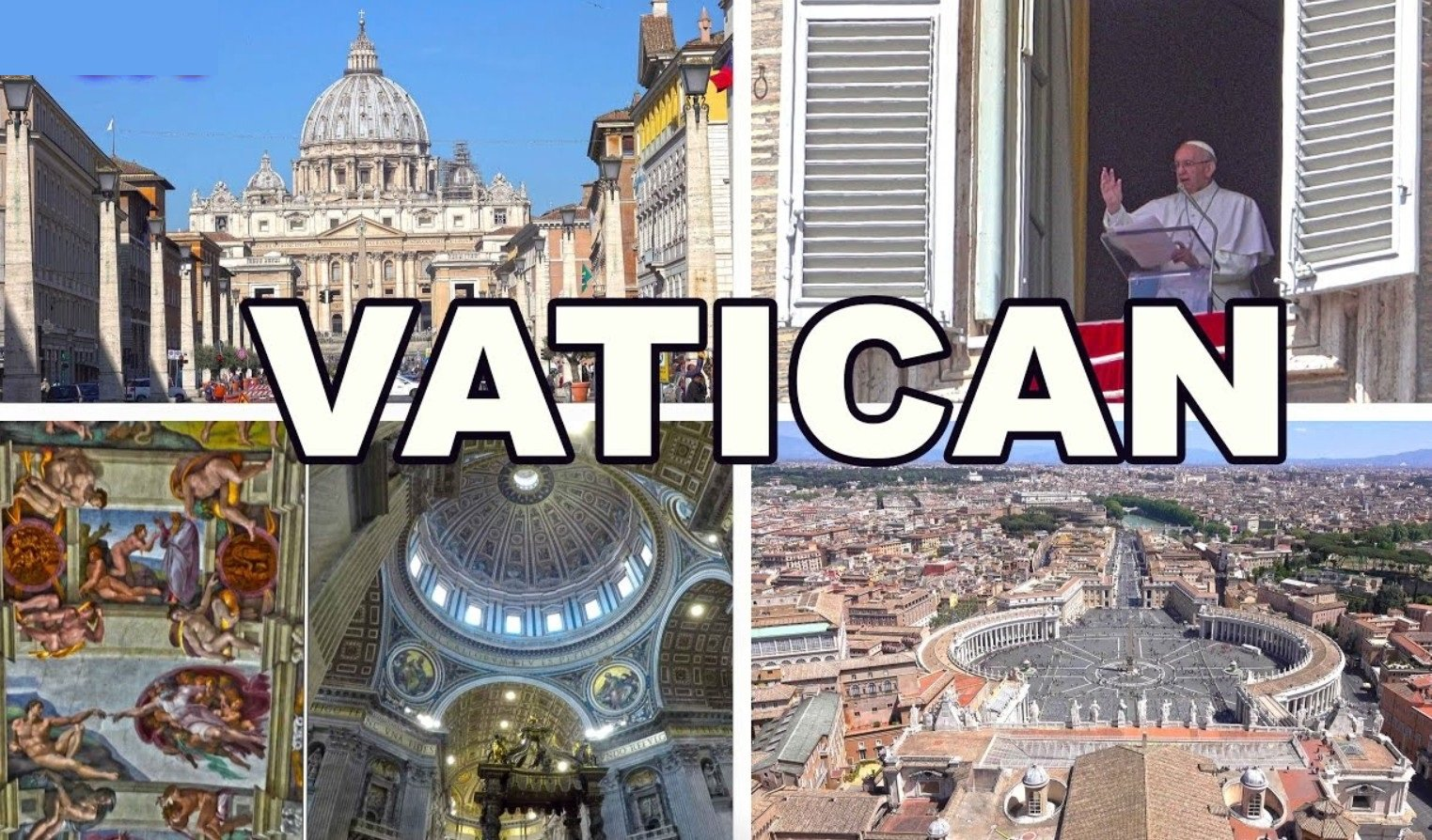 2Questions-029916 (Vatican City)