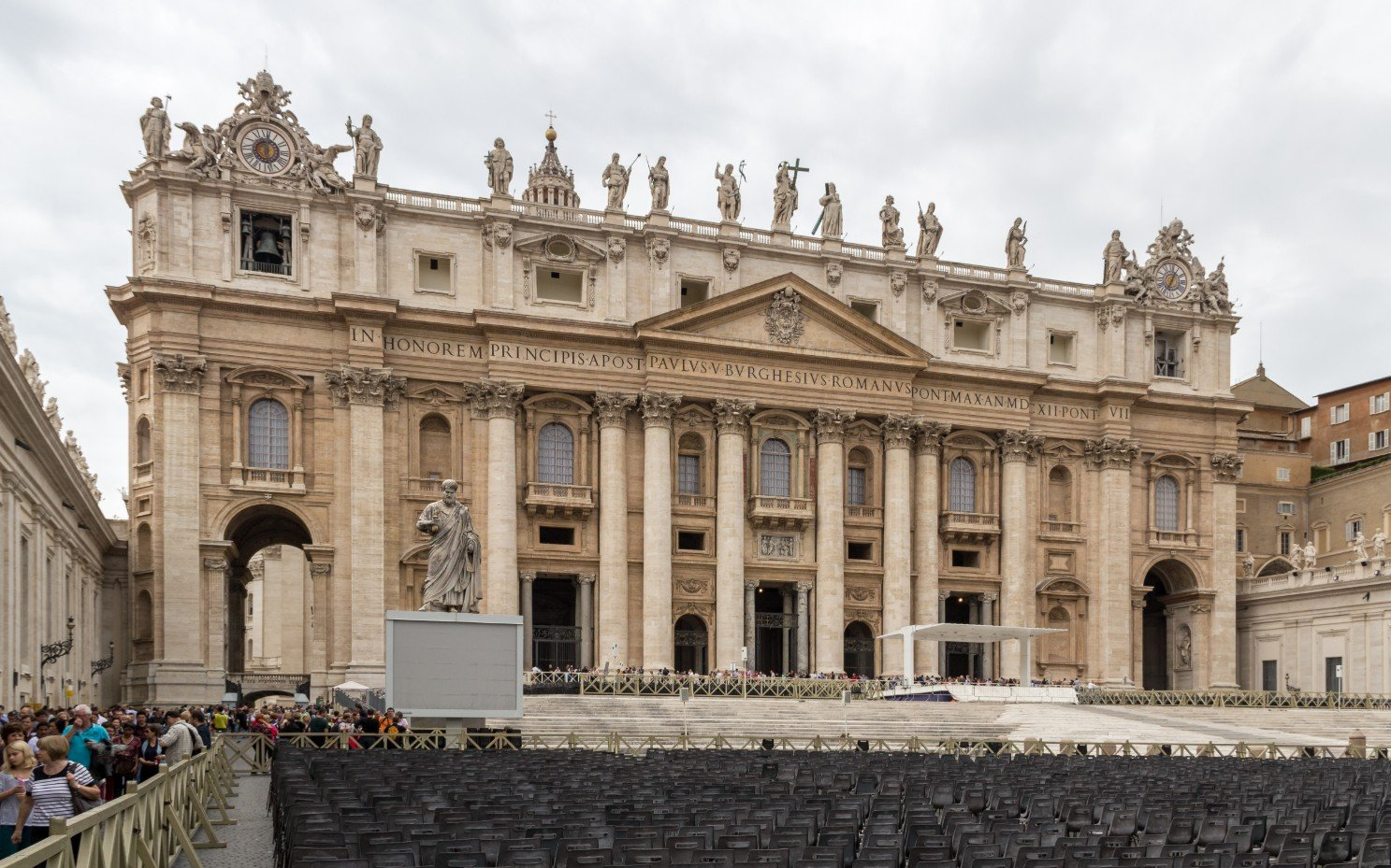 2Questions-029922 (Vatican City)