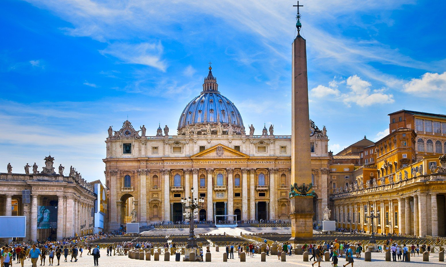 2Questions-029924 (Vatican City)