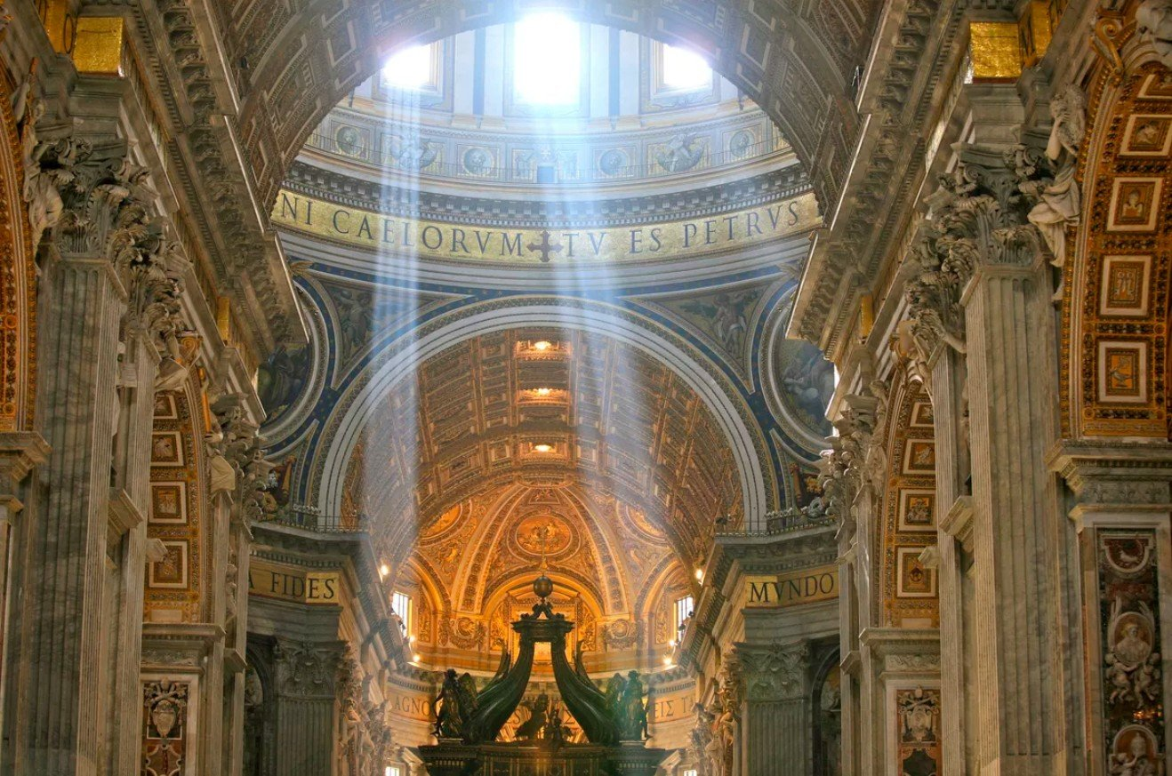 2Questions-029926 (Vatican City)