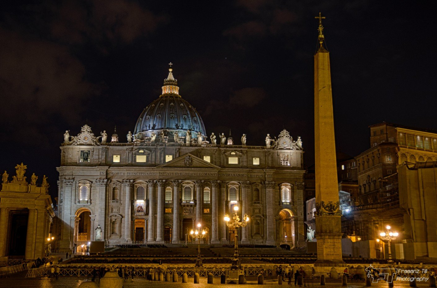 2Questions-029930 (Vatican City)