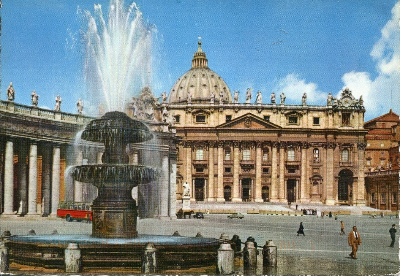 2Questions-029944 (Vatican City Postcards)
