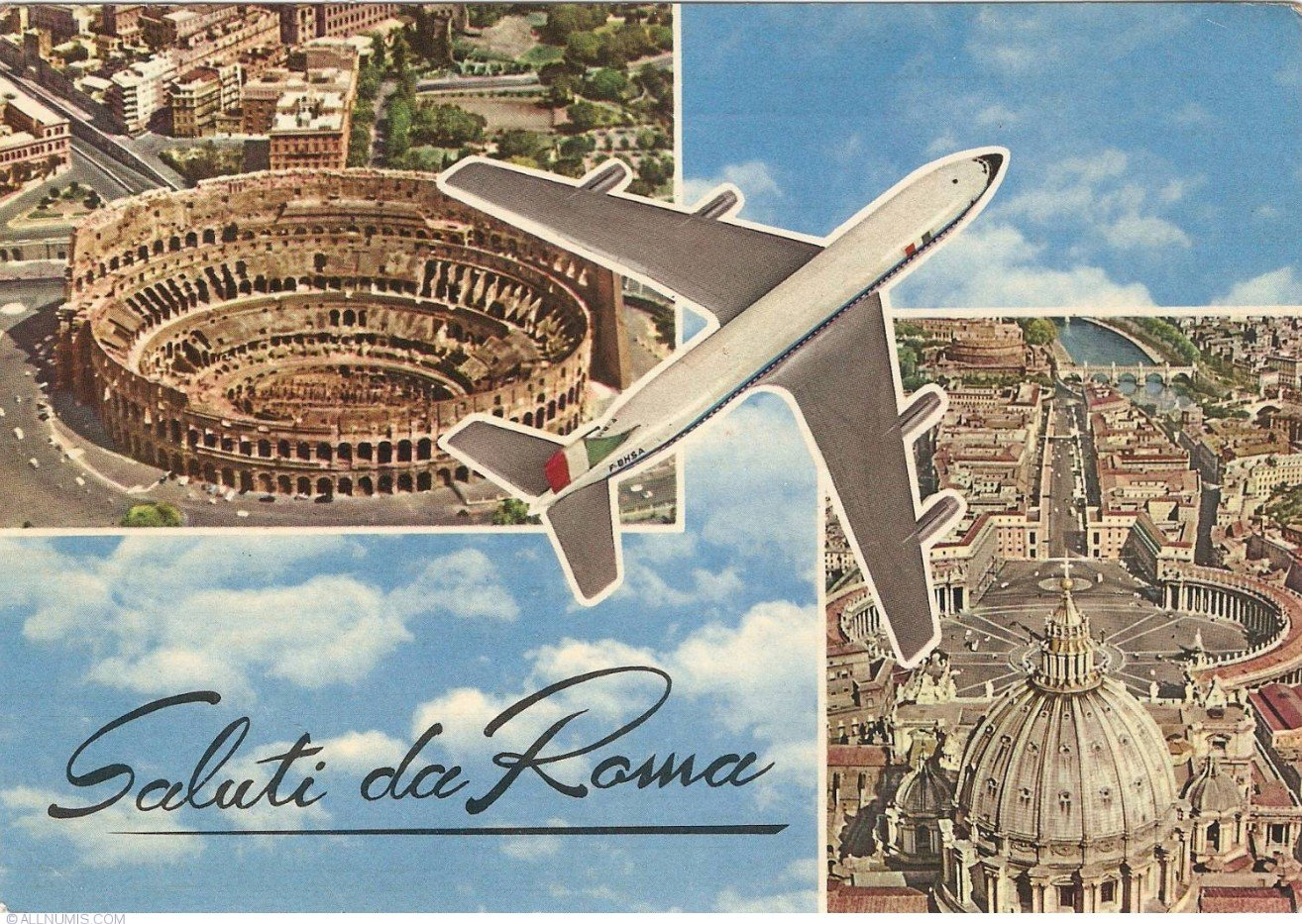 2Questions-029945 (Vatican City Postcards)
