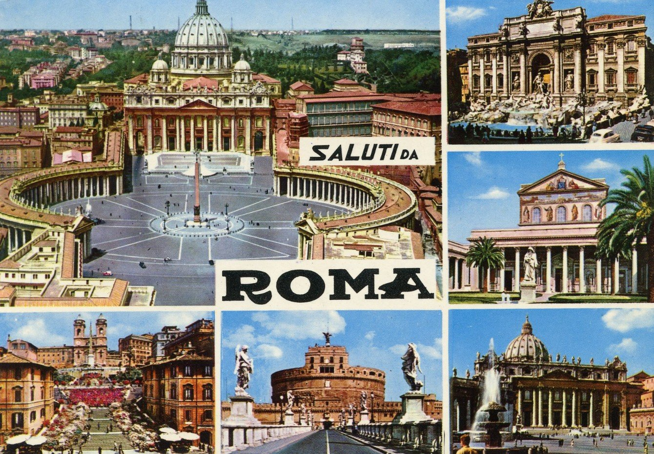 2Questions-029946 (Vatican City Postcards)