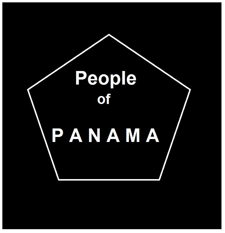 #-Panama_People