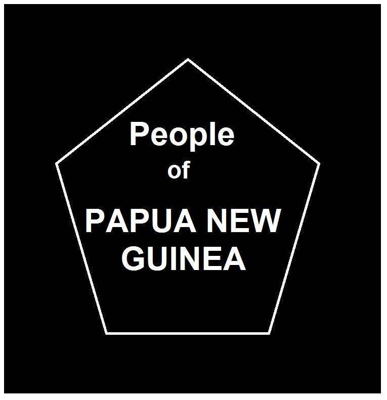 #-Papua_New_Guinea_People