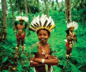 2Questions-028066-Papua-New-Guinea-People