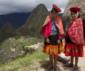 2Questions-028160-Peru-People