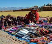 2Questions-028195-Peru-People