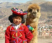 2Questions-028198-Peru-People