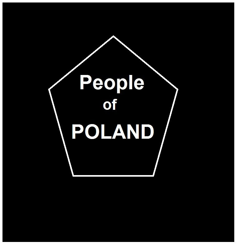 #-Poland_People