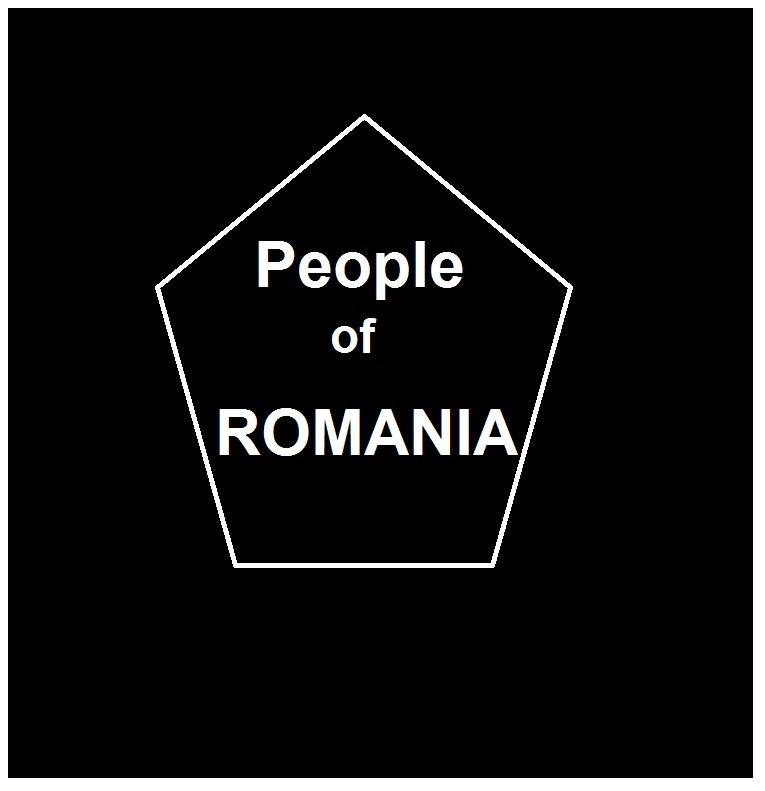 #-Romania_People