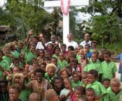 2Questions-029174-Solomon-Islands-People