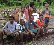 2Questions-029180-Solomon-Islands-People