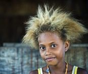 2Questions-029181-Solomon-Islands-People