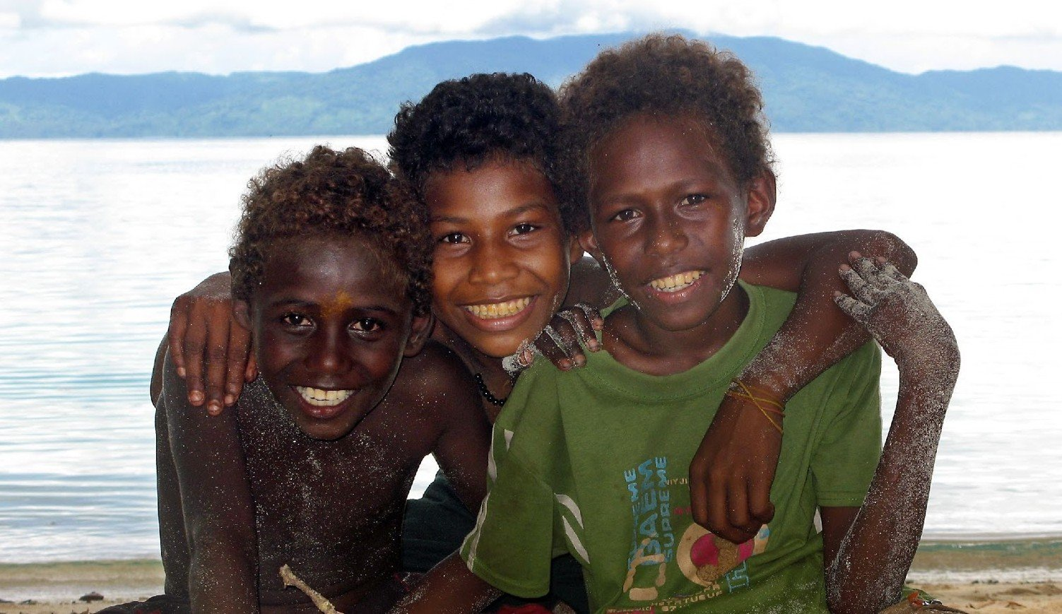 2Questions-029184-Solomon-Islands-People