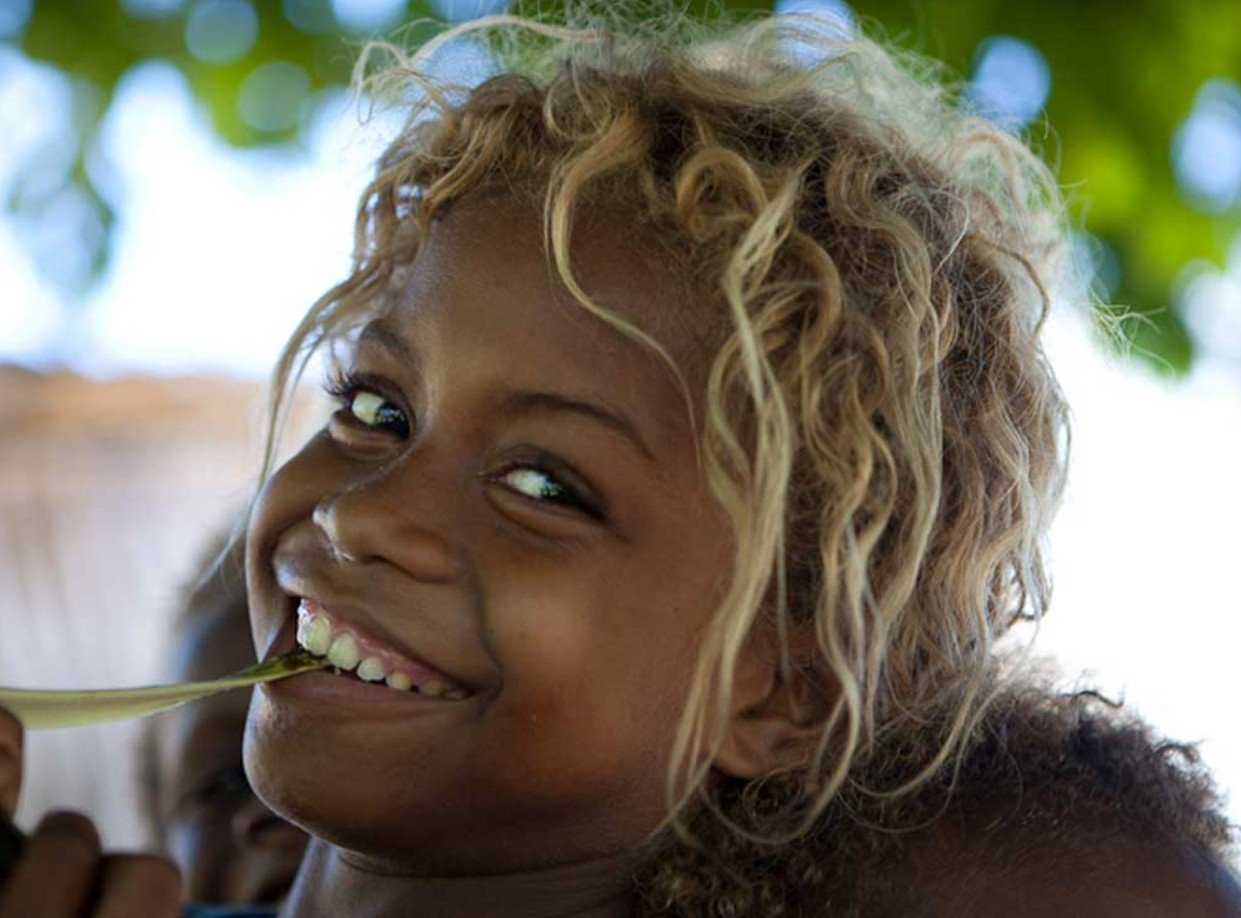 2Questions-029185-Solomon-Islands-People