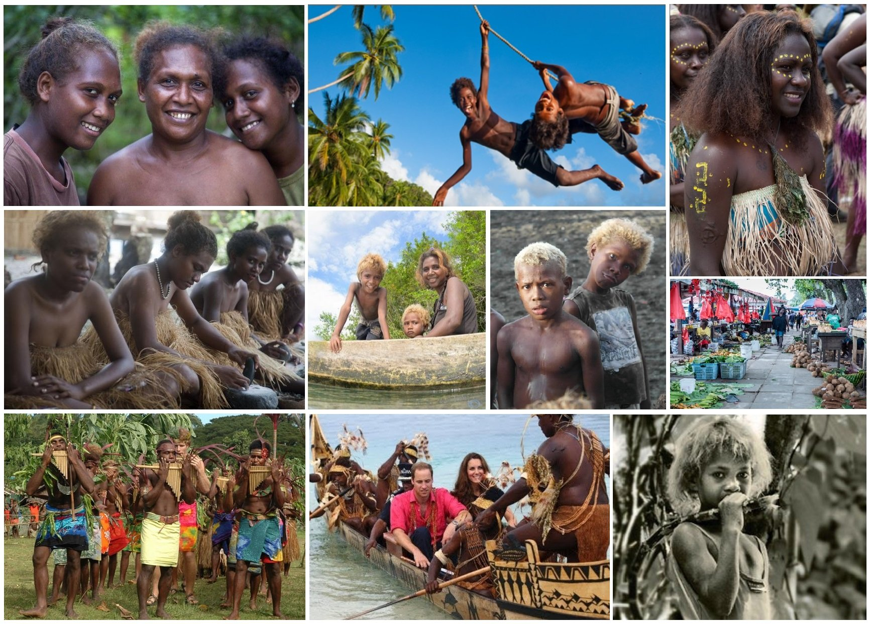 2Questions-029191-Solomon-Islands-People