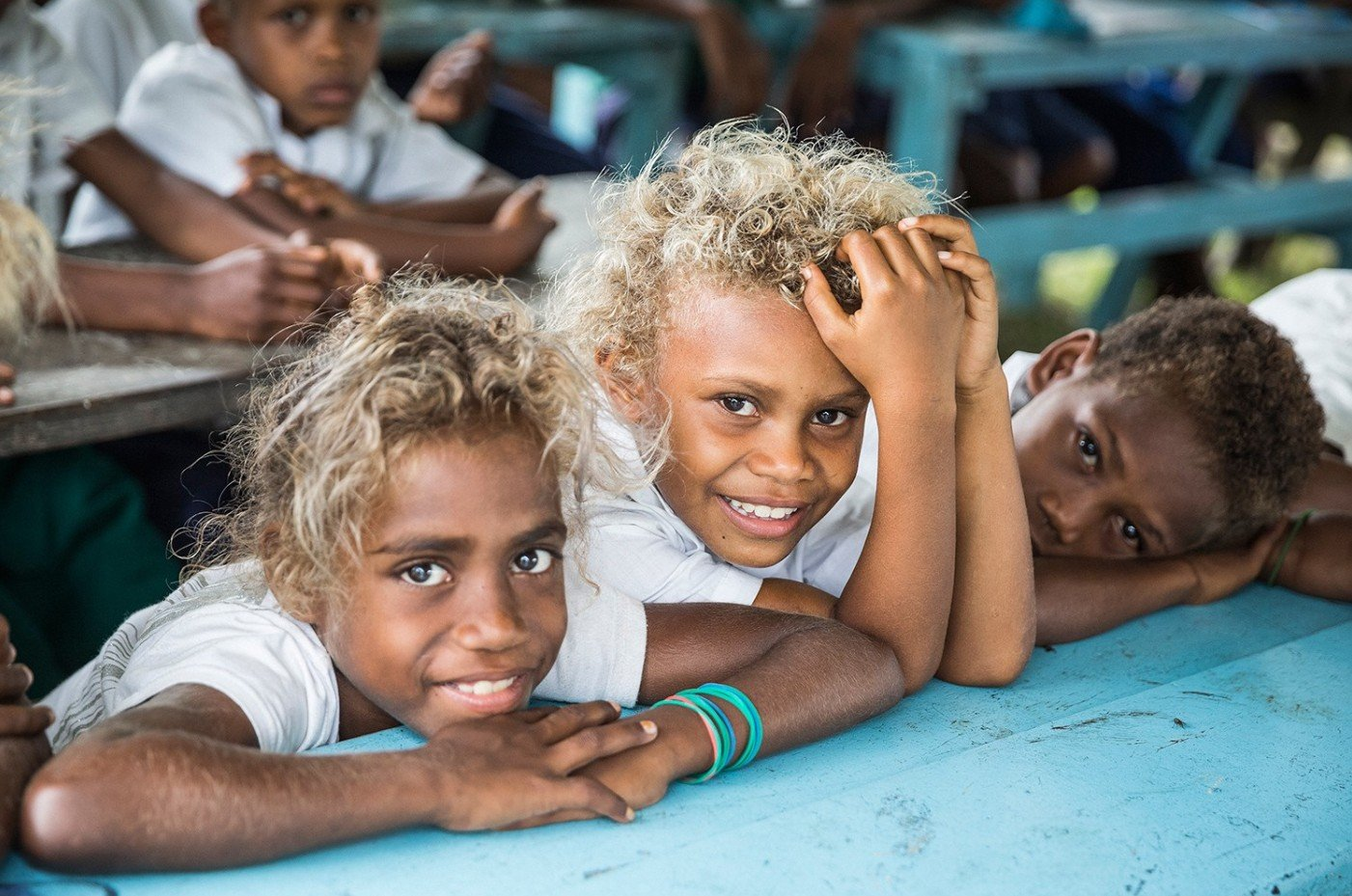 2Questions-035728-Solomon-Islands-People