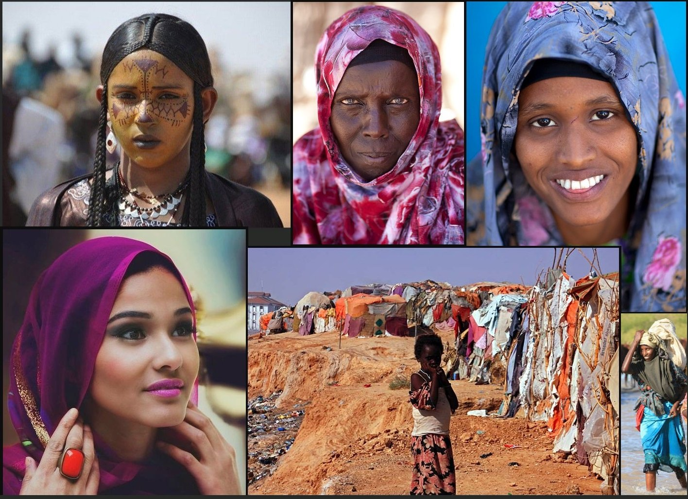 2Questions-035649-Somalia-People